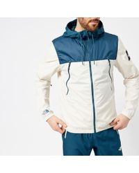 The North Face - Men's 1990 Seasonal Mountain Jacket - Lyst