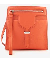 Tod's - Women's Micro Bag - Lyst