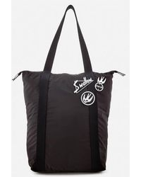 McQ - Men's Magazine Tote Bag - Lyst