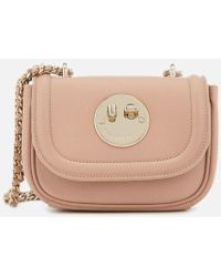 Hill & Friends - Women's Happy Tweency Bag - Lyst