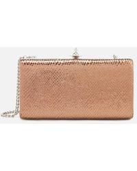 Vivienne Westwood - Women's Verona Large Clutch Bag - Lyst
