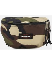 Eastpak - Men's Springer Bum Bag - Lyst