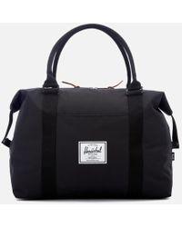 Herschel Supply Co. - Men's Strand Duffle Bag - Lyst