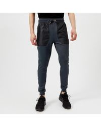 Under Armour - Men's Utility Knit Joggers - Lyst