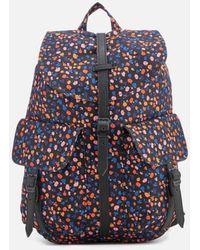 Herschel Supply Co. - Men's Dawson Xtra Small Backpack - Lyst