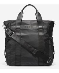 Cole Haan - Grand.øs City Tote - Lyst