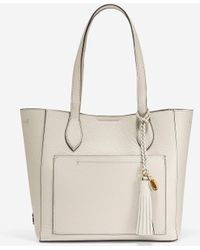 Cole Haan - Piper Small Tote - Lyst