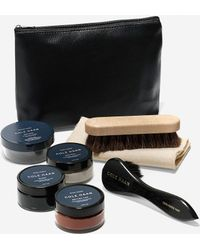 Cole Haan - Mini Deluxe Travel Kit - Lyst