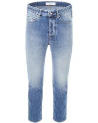 Golden Goose Deluxe Brand - Golden Happy Jeans - Lyst