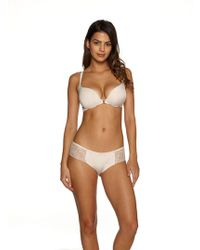 Cosabella - Evolved Push Up Bra - Lyst