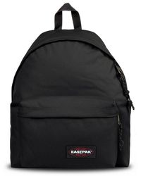 Eastpak - Padded Pak'r® Backpack - Lyst