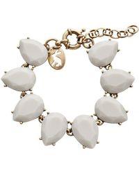 Joules - Bridie Ladies Bracelet (s) - Lyst