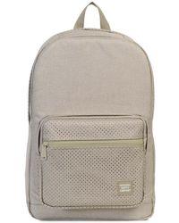 Herschel Supply Co. - Reid X-small Backpack - Lyst