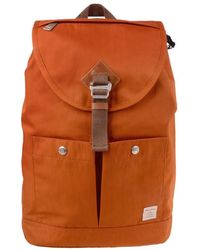 Doughnut - Montana Backpack - Lyst