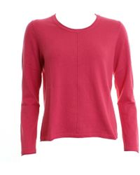 Thought - Isadora Womens Top - Lyst