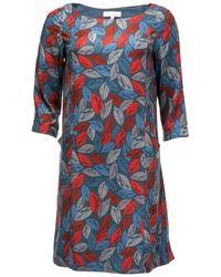 Seasalt - Freshwater Womens Dress - Lyst