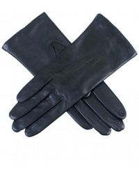 Dents - Emma Classic Smooth Grain Ladies Gloves - Lyst