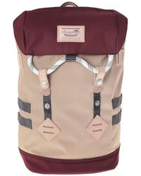 Doughnut - Colorado Small Backpack - Lyst