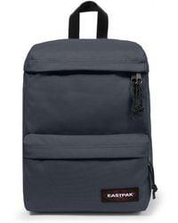 Eastpak - Dwaine Backpack - Lyst