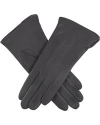 Dents - Jessica Classic Imipec Leather Ladies Glove - Lyst