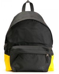 Eastpak - Padded Pakr Brimblock Backpack - Lyst