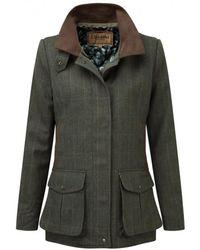 Schoffel - Lilymere Womens Jacket - Lyst