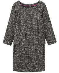 Joules - Esther Casual Ladies Dress (v) - Lyst