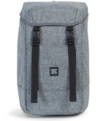 Herschel Supply Co. - Iona Backpack - Lyst