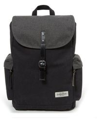 Eastpak - Austin Backpack - Lyst