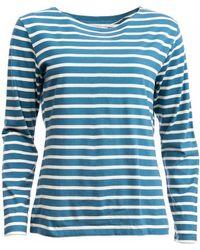 Seasalt   Sailor Womens Shirt   Lyst