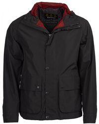 Barbour - Gunwale Mens Jacket - Lyst