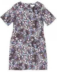 Thought - Blooms Womens Dress - Lyst