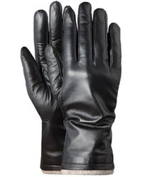 Barts - Galizia Touch Gloves - Lyst