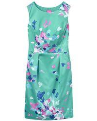 Joules - Laura Ladies Dress (w) - Lyst