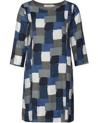 Seasalt - Freshwater Womens Dress (ss17) - Lyst