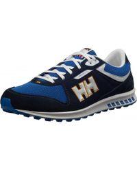 Helly Hansen - Vardegga Hc Sneaker - Lyst