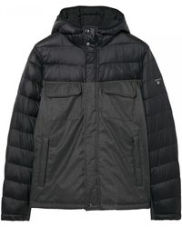 GANT - The Velocity Mens Jacket - Lyst