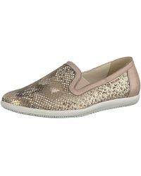 Mephisto - Khali Boa Ladies Shoes - Lyst