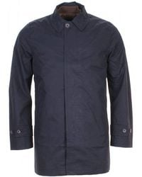 Aigle - Raincoat 3 In 1 Mens Jacket - Lyst