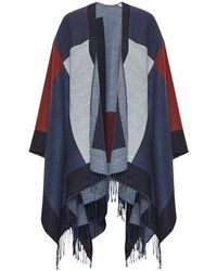 Great Plains - Cosy S Wrap - Lyst