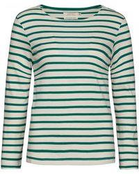 Seasalt - Sailor Womens Shirt - Lyst