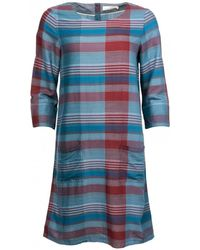 Seasalt - Folly Cove Womens Dress - Lyst