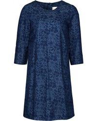 Seasalt - Vidalias Womens Dress (ss17) - Lyst