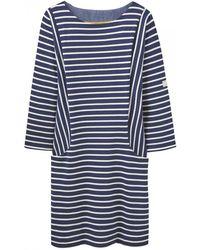 Joules - Britanny Ladies Dress (w) - Lyst