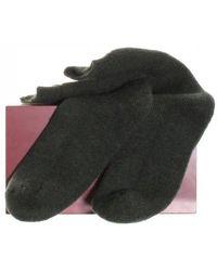 Barbour   Mens Wellington Sock (calf)   Lyst