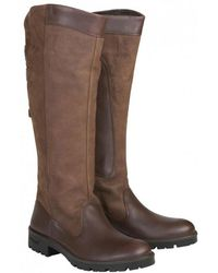 Dubarry - Clare - Lyst
