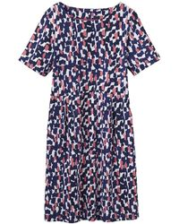 Joules - Beth Dress - Lyst