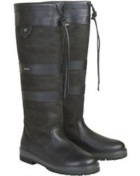 Dubarry - Galway Boot - Lyst