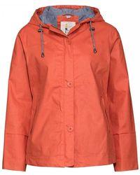 Seasalt - Sailaway Womens Jacket (ss17) - Lyst