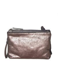 White Stuff | Elsa Convertible Across Body Handbag | Lyst